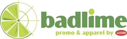 Badlime-Logo