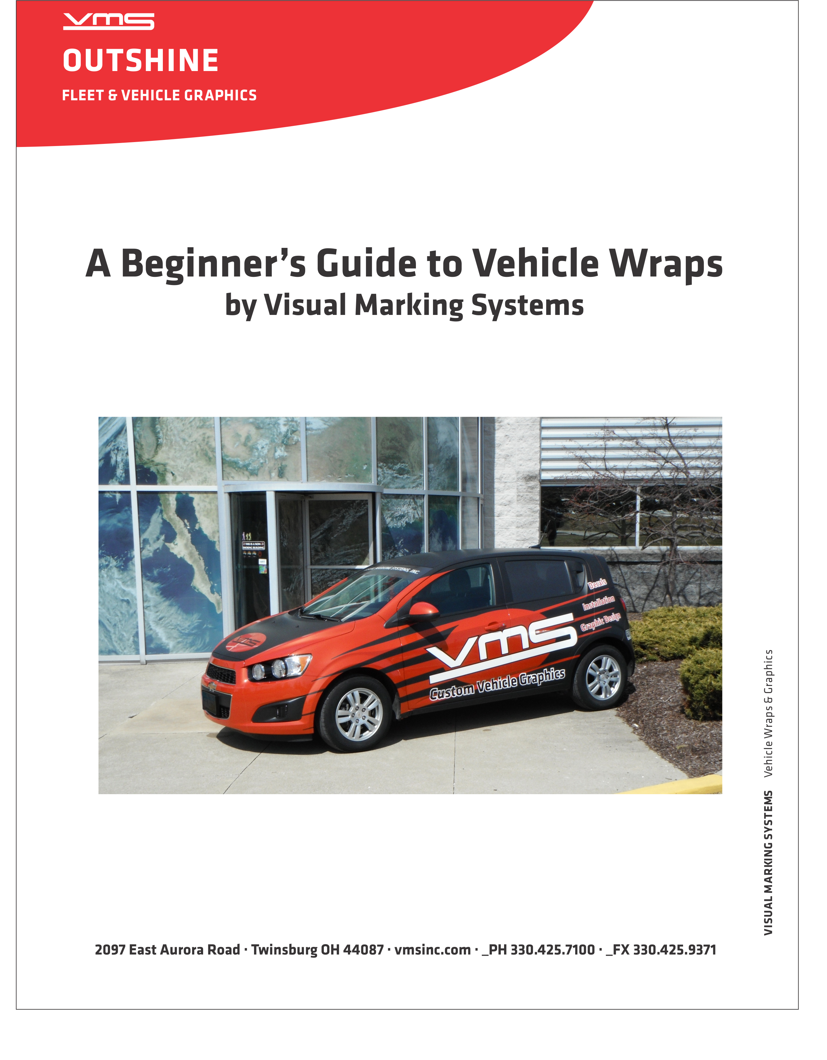 Beginners_Guide_to_Vehicle_Wraps_cover_picture_for_landing_page