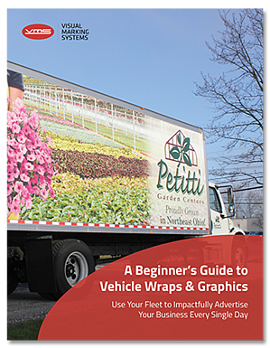 VMS_Beginners-Guide-Vehicle-Wraps_thumbnail