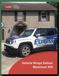 VMS_Vehicle-Wrap-Max-ROI_thumbnail